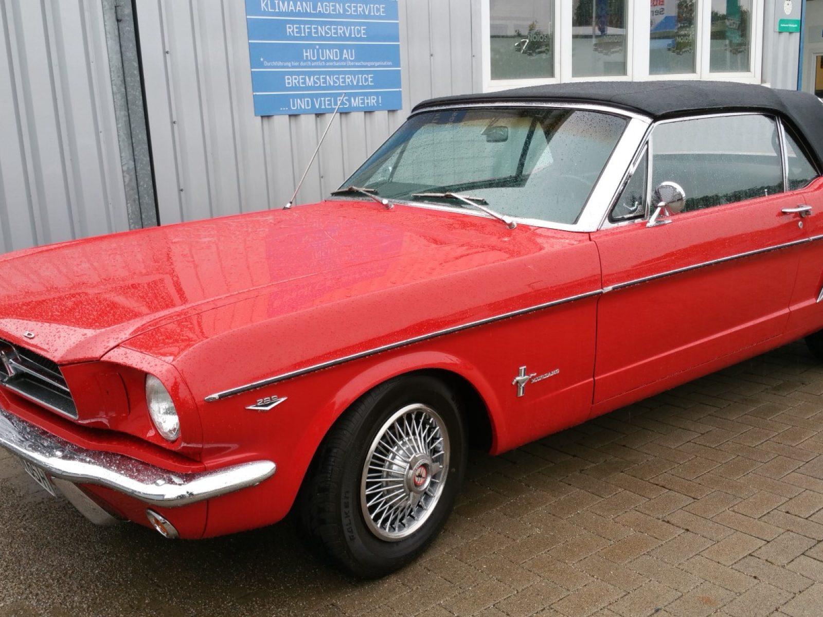 Ford-Mustang-Cabrio-lackiererei-noiosi-freiburg-24