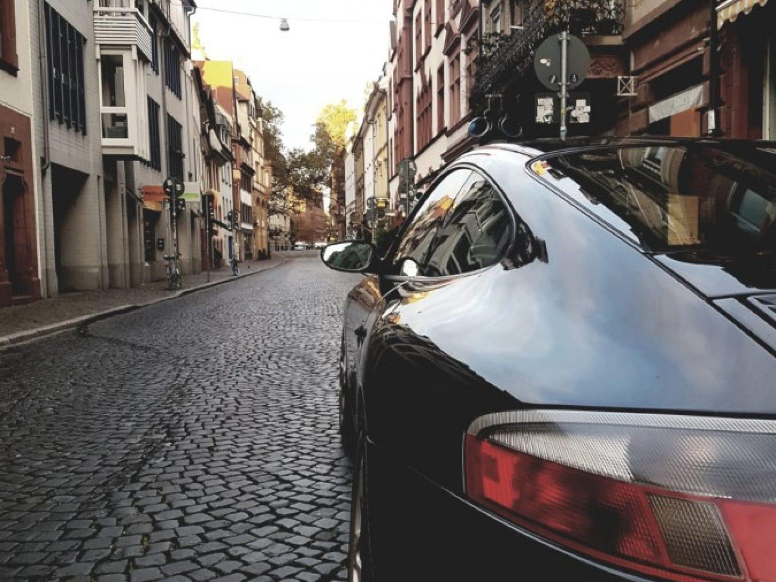 porsche-996-lackiererei-noiosi-freiburg-17